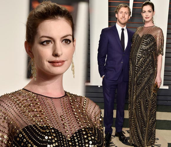 Anne-Hathaway--Oscar-after-Party-2016