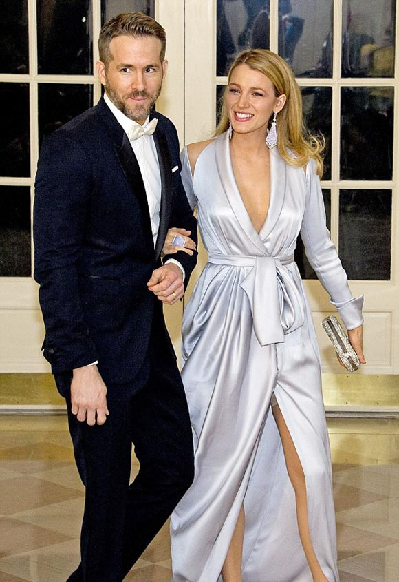 Blake-Lively-Ryan-Reynolds-White-House-mar-2016-02
