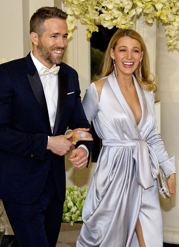 Blake-Lively-Ryan-Reynolds-White-House-mar-2016-03