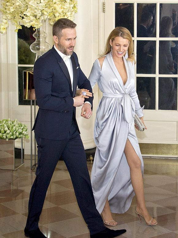 Blake-Lively-Ryan-Reynolds-White-House-mar-2016-04