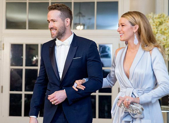 Blake-Lively-Ryan-Reynolds-White-House-mar-2016-06