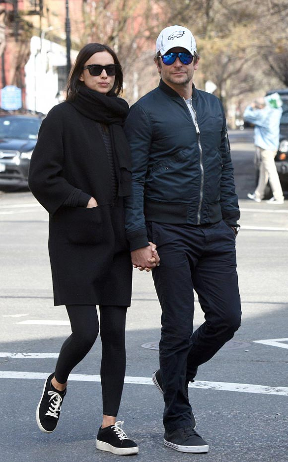 Bradley Cooper-Irina-Shayk-date-mar-16-2016-01