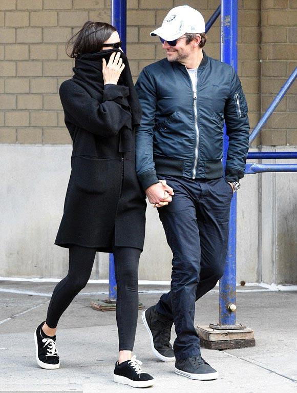 Bradley Cooper-Irina-Shayk-date-mar-16-2016-02