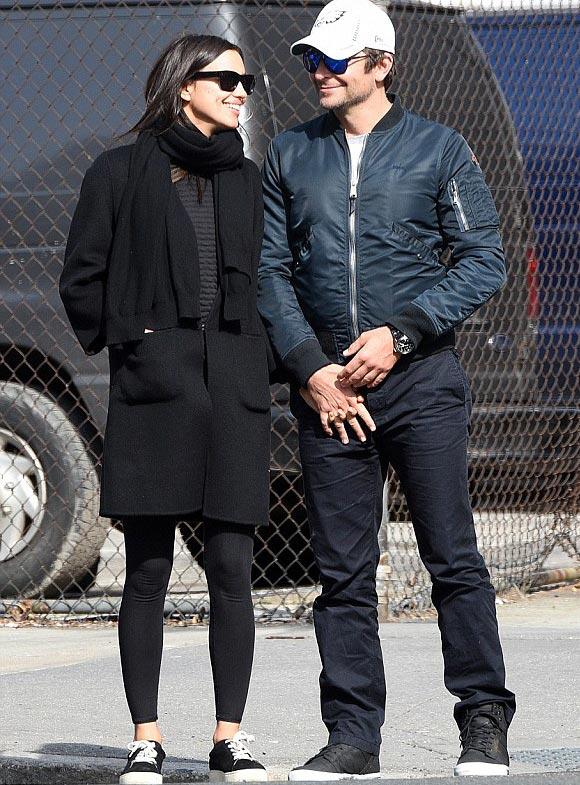 Bradley Cooper-Irina-Shayk-date-mar-16-2016-03