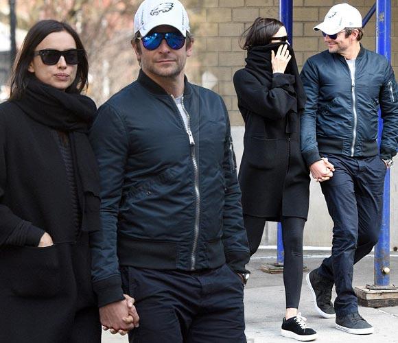 Bradley Cooper-Irina-Shayk-date-mar-16-2016