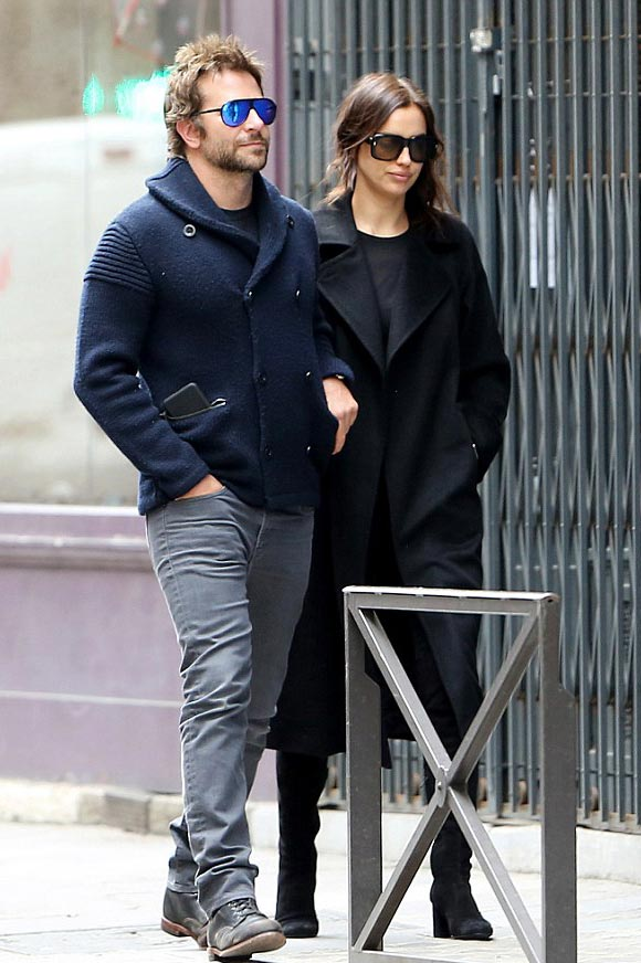 Bradley-Cooper-Irina-Shayk-paris-mar-2016-01