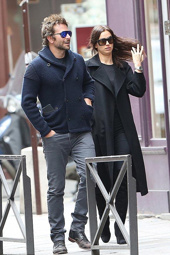 Bradley-Cooper-Irina-Shayk-paris-mar-2016-02