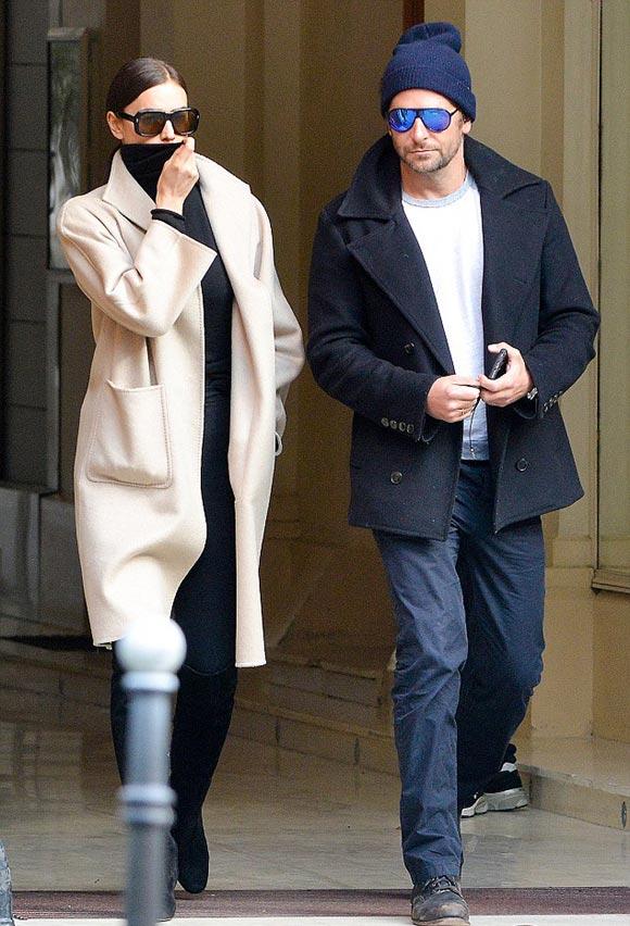 Bradley-Cooper-Irina-Shayk-paris-mar-2016-04