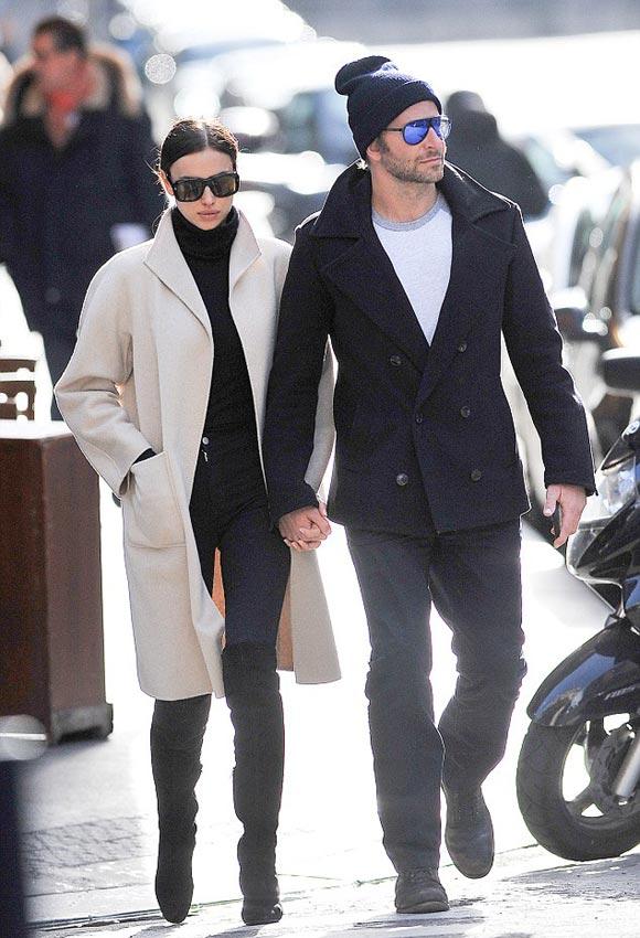 Bradley-Cooper-Irina-Shayk-paris-mar-2016-05