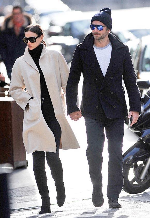 Bradley-Cooper-Irina-Shayk-paris-mar-2016-06