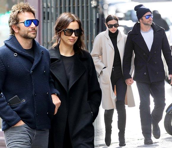 Bradley-Cooper-Irina-Shayk-paris-mar-2016