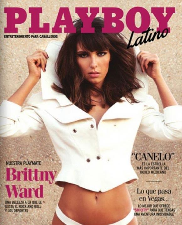 Brittny-Ward-01