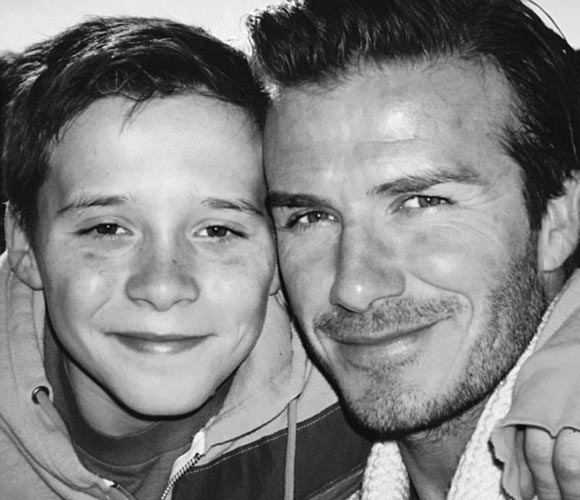 Brooklyn-beckham-17th-birthday-2016