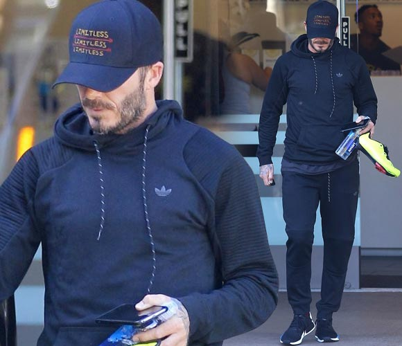 David-Beckham-Soul-Cycle-mar-2016