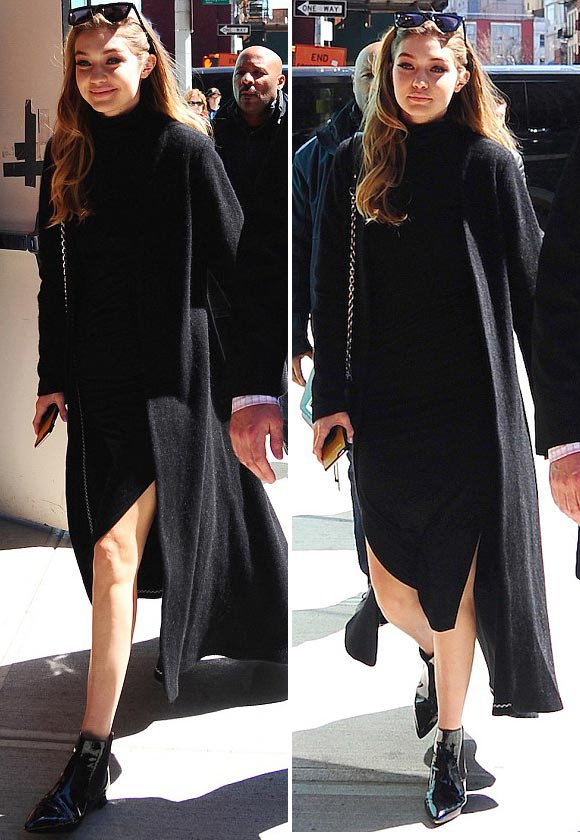 Gigi-Hadid-all-black-outfit-mar-2016-01
