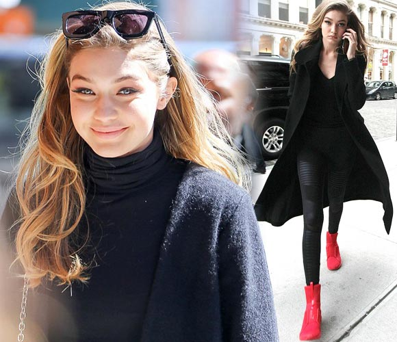 Gigi-Hadid-all-black-outfit-mar-2016
