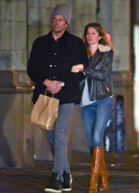 Gisele-Bundchen-Tom-Brady-mar-2015-01