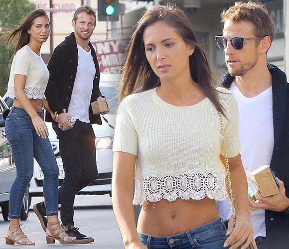 Jenson-Button-Brittny-Ward-date-mar-2016