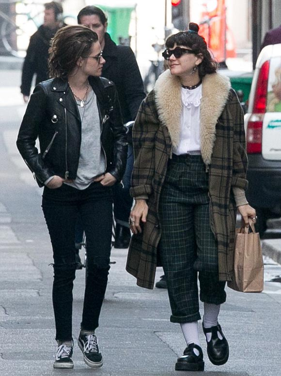 Kristen-Stewart-girlfriend-SoKo-mar-2016-01