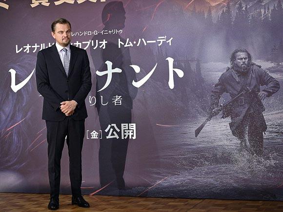 Leonardo-DiCaprio-japan-mar-2016-01
