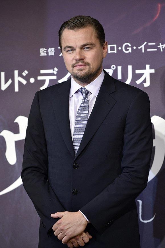 Leonardo-DiCaprio-japan-mar-2016-02