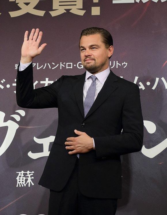 Leonardo-DiCaprio-japan-mar-2016-03