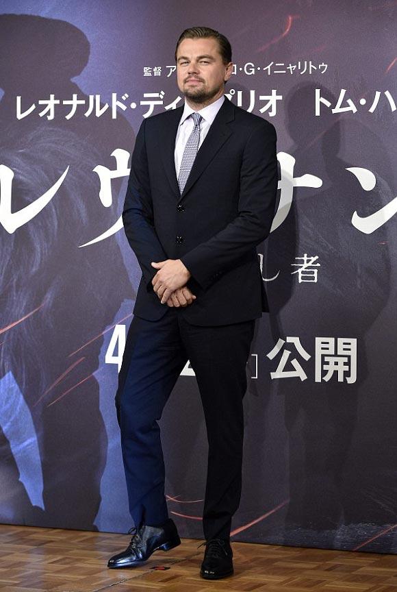 Leonardo-DiCaprio-japan-mar-2016-04