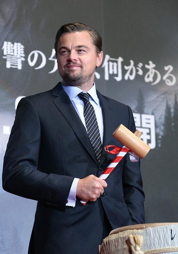 Leonardo-DiCaprio-japan-mar-2016-05