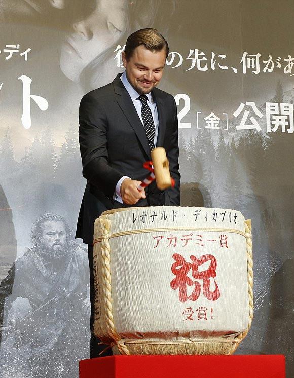 Leonardo-DiCaprio-japan-mar-2016-06