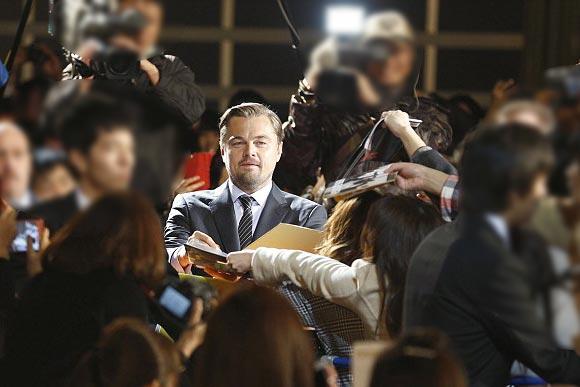 Leonardo-DiCaprio-japan-mar-2016-08