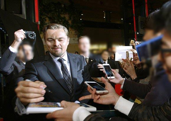 Leonardo-DiCaprio-japan-mar-2016-09
