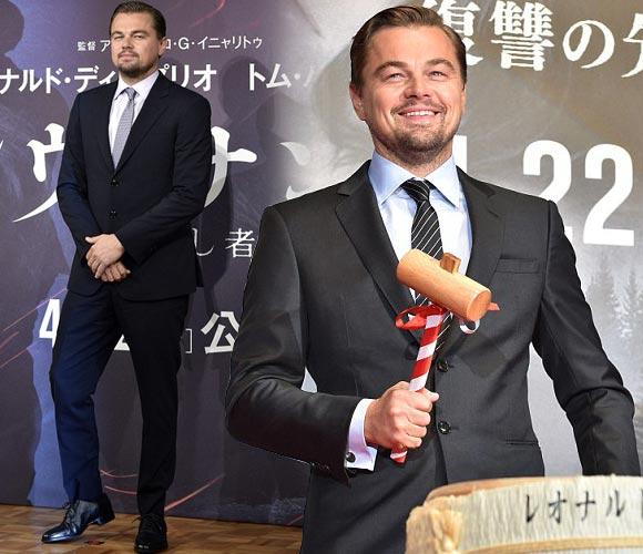 Leonardo-DiCaprio-japan-mar-2016