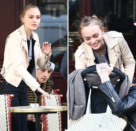 Lily-Rose-Depp-Ash-Stymest-paris-mar-2016-06
