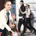 Lily-Rose-Depp-Ash-Stymest-paris-mar-2016