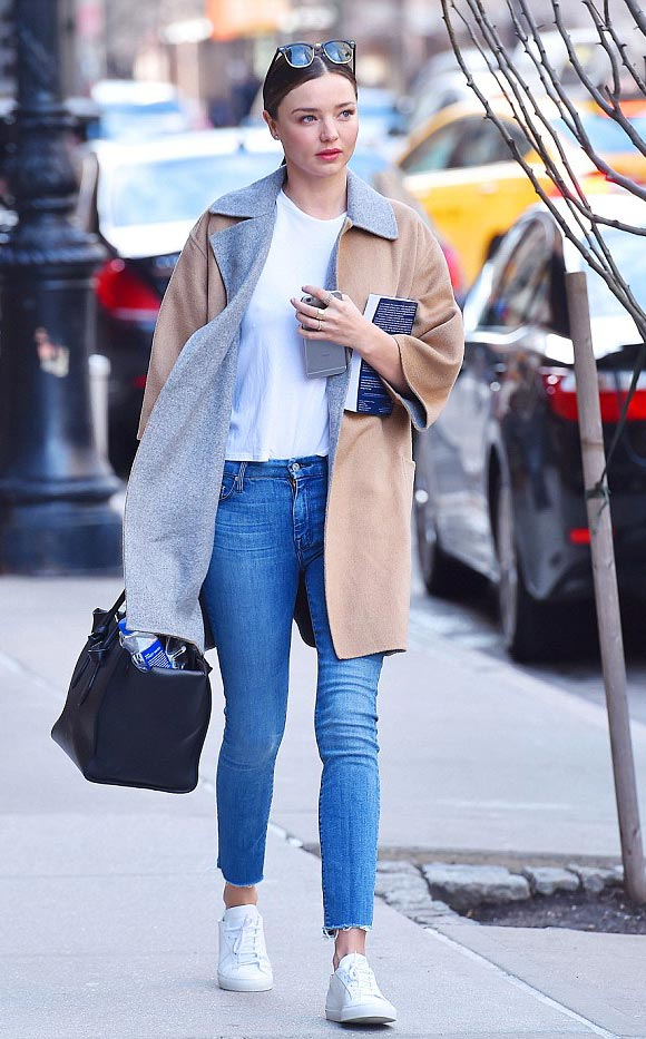 Miranda-Kerr-outfit-mar-3-2016-02