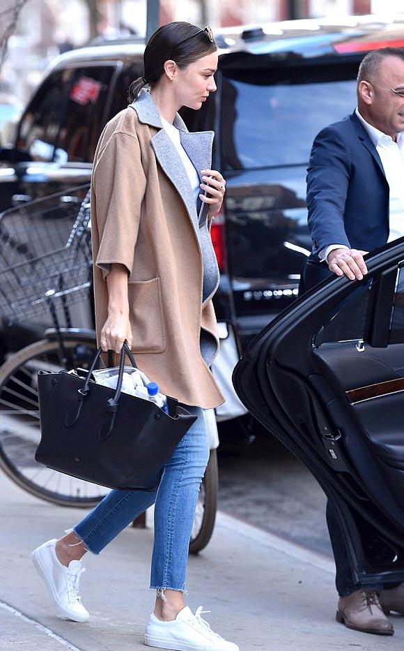 Miranda-Kerr-outfit-mar-3-2016-03