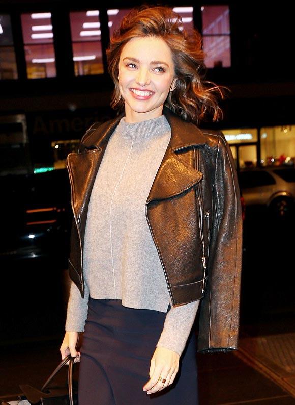 Miranda-Kerr-outfit-mar-3-2016-06