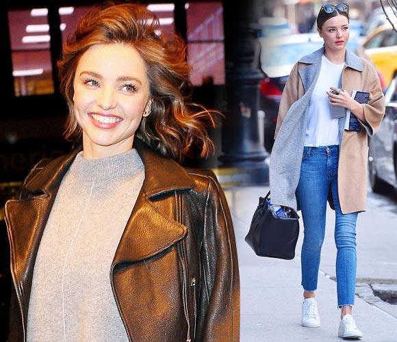Miranda-Kerr-outfit-mar-3-2016