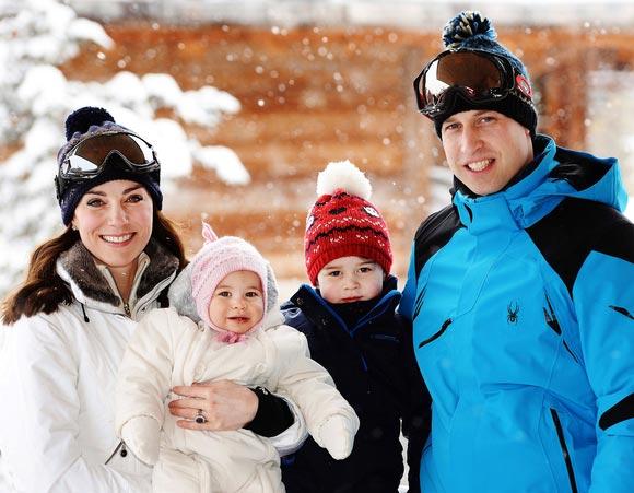 Prince-George-Charlotte-ski-holiday-mar-2016-01
