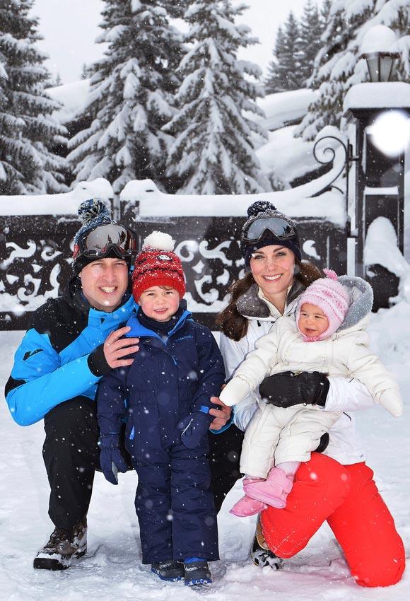 Prince-George-Charlotte-ski-holiday-mar-2016-02