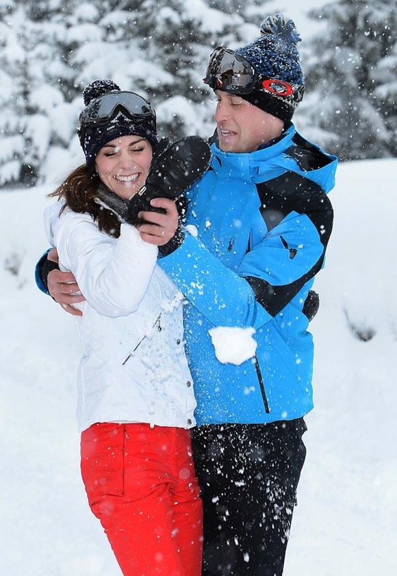 Prince-William-kate-ski-holiday-mar-2016-01