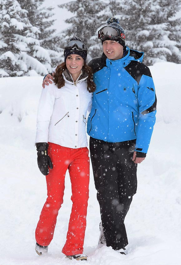Prince-William-kate-ski-holiday-mar-2016