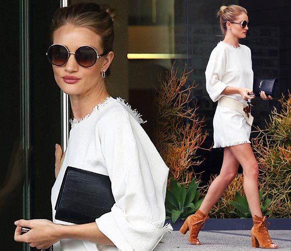 Rosie-Huntington-Whiteley-outfit-mar-2016