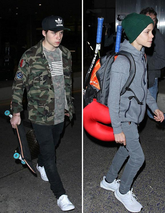 brooklyn-romeo-beckham-mar-2016