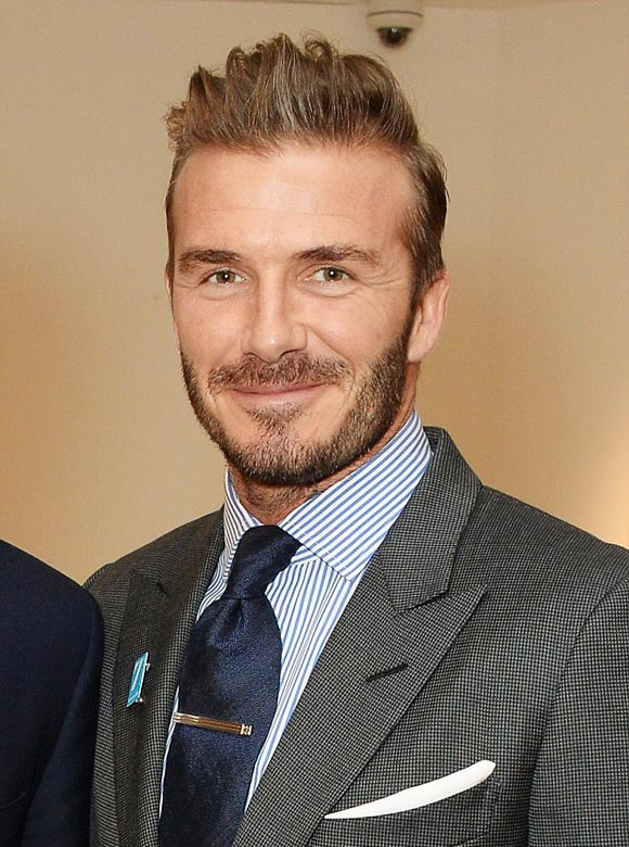 david-beckham-charity- exhibition-mar-2016-02