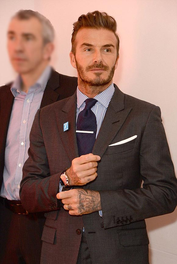 david-beckham-charity- exhibition-mar-2016-04