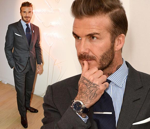 david-beckham-charity- exhibition-mar-2016