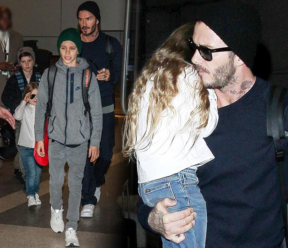david-beckham-children-harper-mar-2016