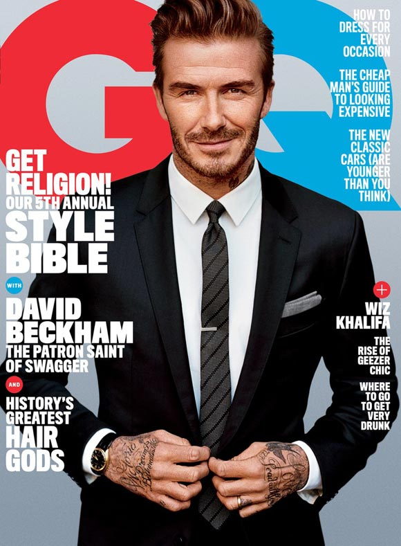 david-beckham-gq-april-cover-2016-01