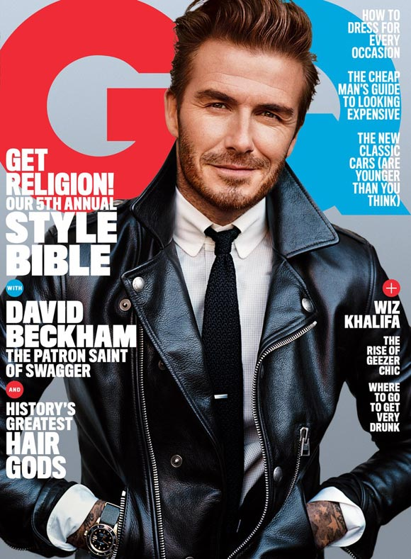 david-beckham-gq-april-cover-2016-02